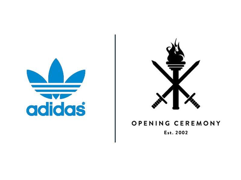 Adidas Originali X Scarpe Cerimonia Di Apertura In Scarpe X Da Ginnastica E Bmx 48b1a3