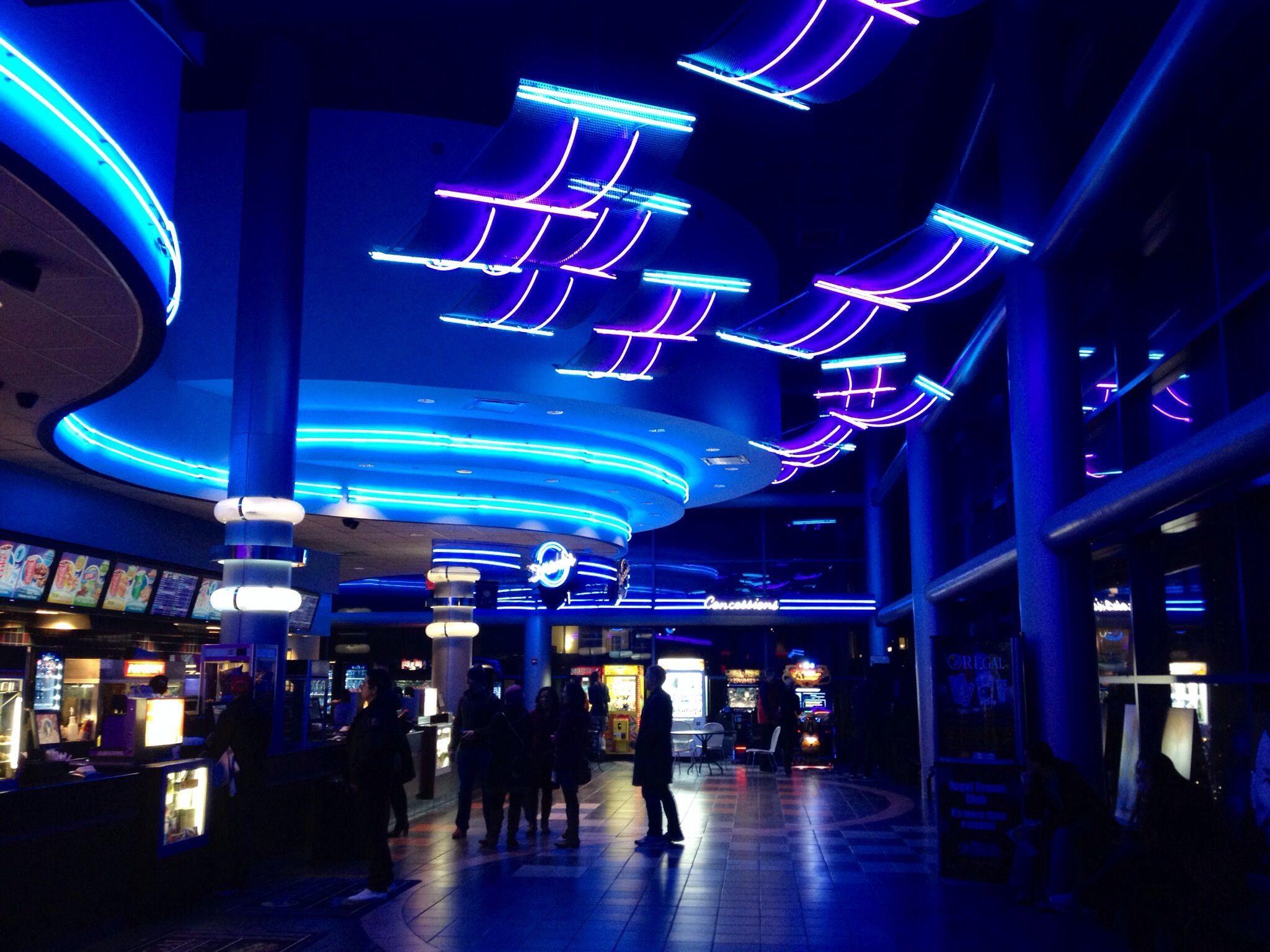 Theater Interior Google Search Abc 2016 Theaters