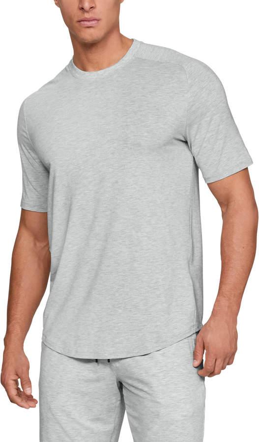 7f95759c06 Men's Athlete Recovery Sleepwear™ Ultra Comfort Short Sleeve in 2019 ...