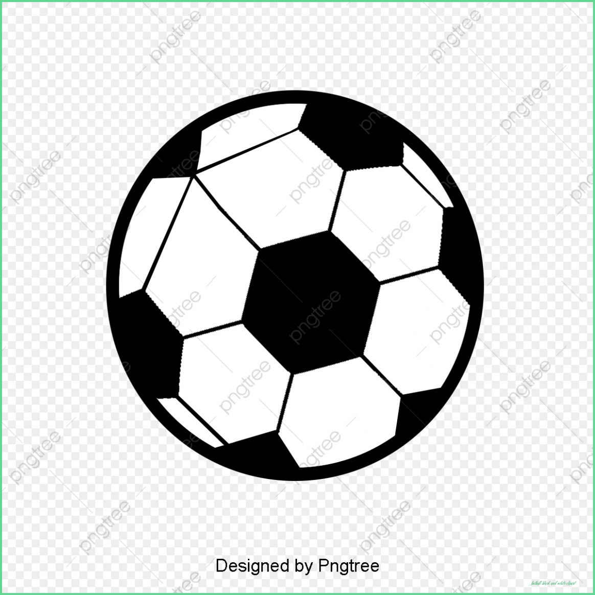 Quiz How Much Do You Know About Football Black And White Clipart Football Black And White Clipart Htt In 2020 Black And White Football Football Logo Soccer Drawing