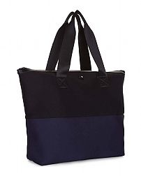 3148d9a45 Sweaty Betty - All Sport Tote - blue | My Style | Bags, Gym Bag ...