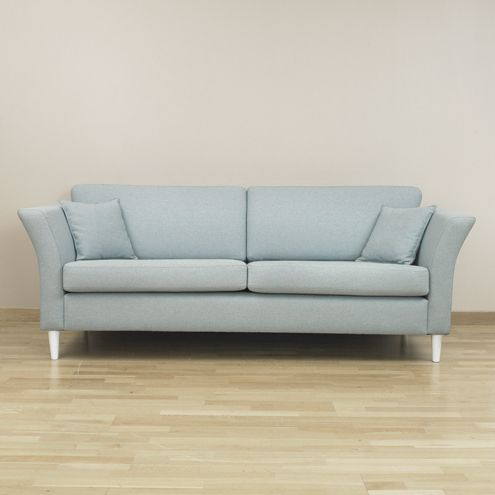 ItalianHouse.no: Salonger : Sofa : Classic Collection Boston Sofa
