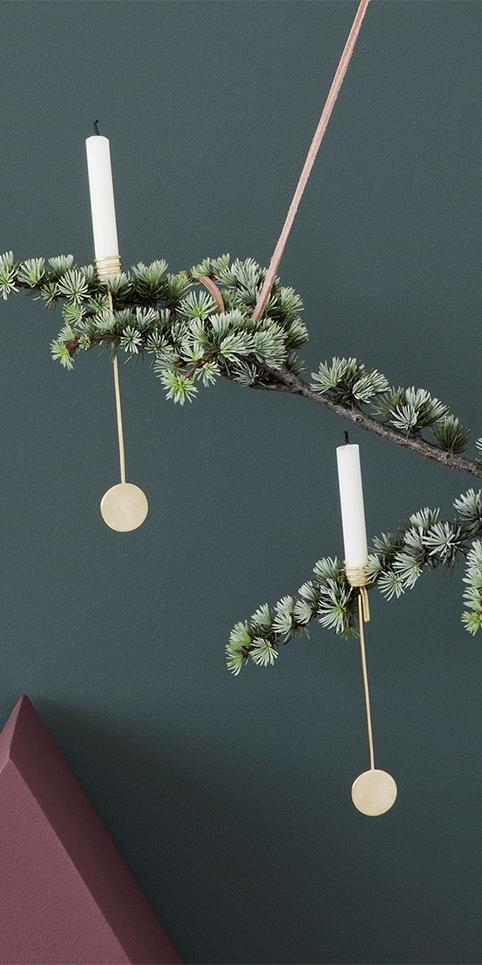 28+ Echte kerzen fuer weihnachtsbaum Trends