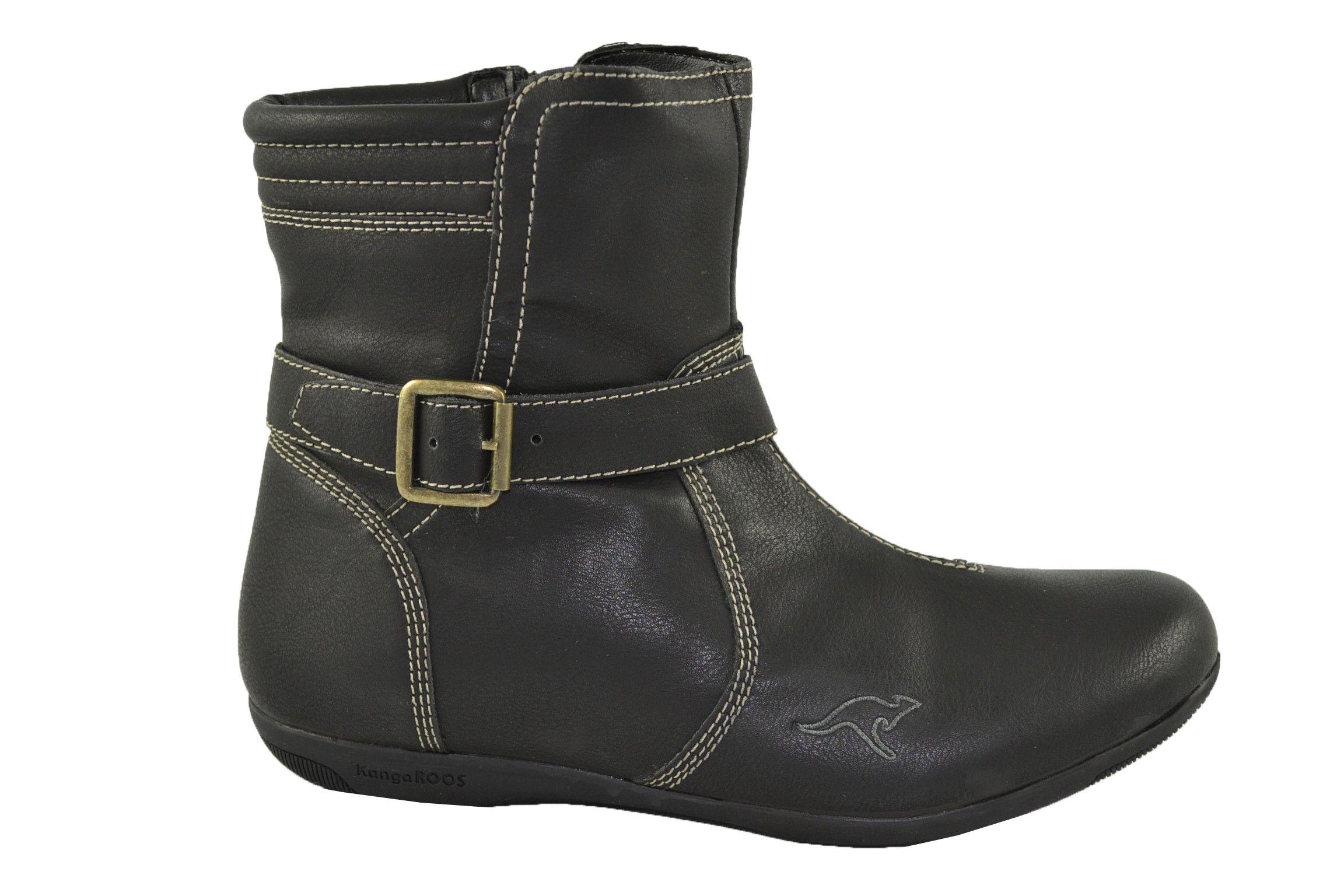 Doctor Doctor Cuna Flex Flex Flex Zapatos Cuna Marron Marron Zapatos Doctor wpHttqgS