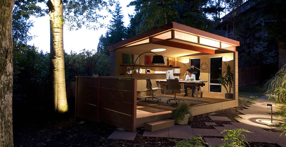 Awesome 1000 Images About Garden Shed Office On Pinterest Sheds Man Cave And  Special Interest