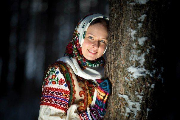 Русская веб девушка модель ольга работа в москве моделью для женщин за 50