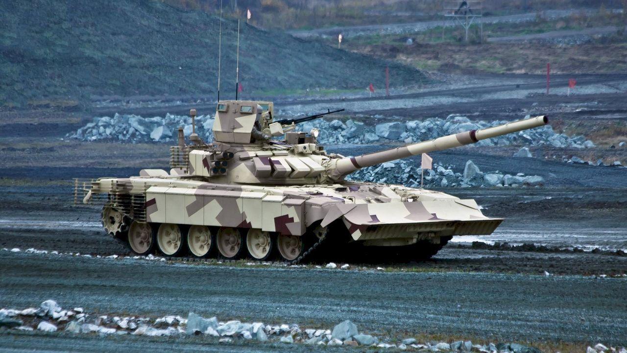 احدث دبابة في العالم In 2020 Military Vehicles Tank Military