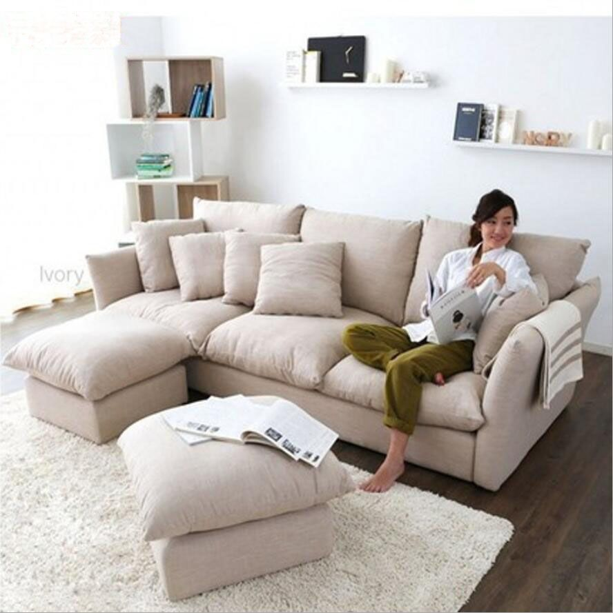 Cheap room furniture buy quality sofa set directly from china living room furniture suppliers