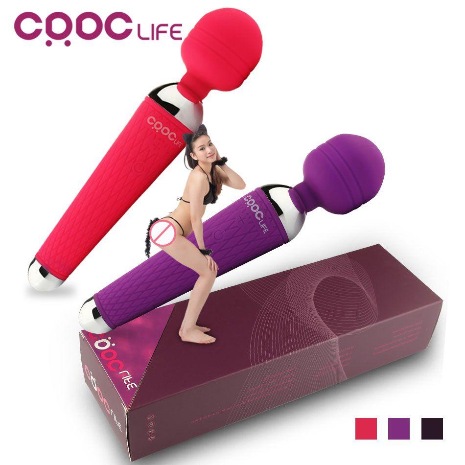 crdc hei e erwachsene geschlechtsspielwaren f r frau 15 speed power oral klitoris vibratoren f r. Black Bedroom Furniture Sets. Home Design Ideas