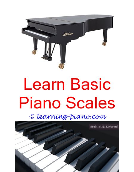 Pianolessons Learn Piano Chords For Music Producers Best And