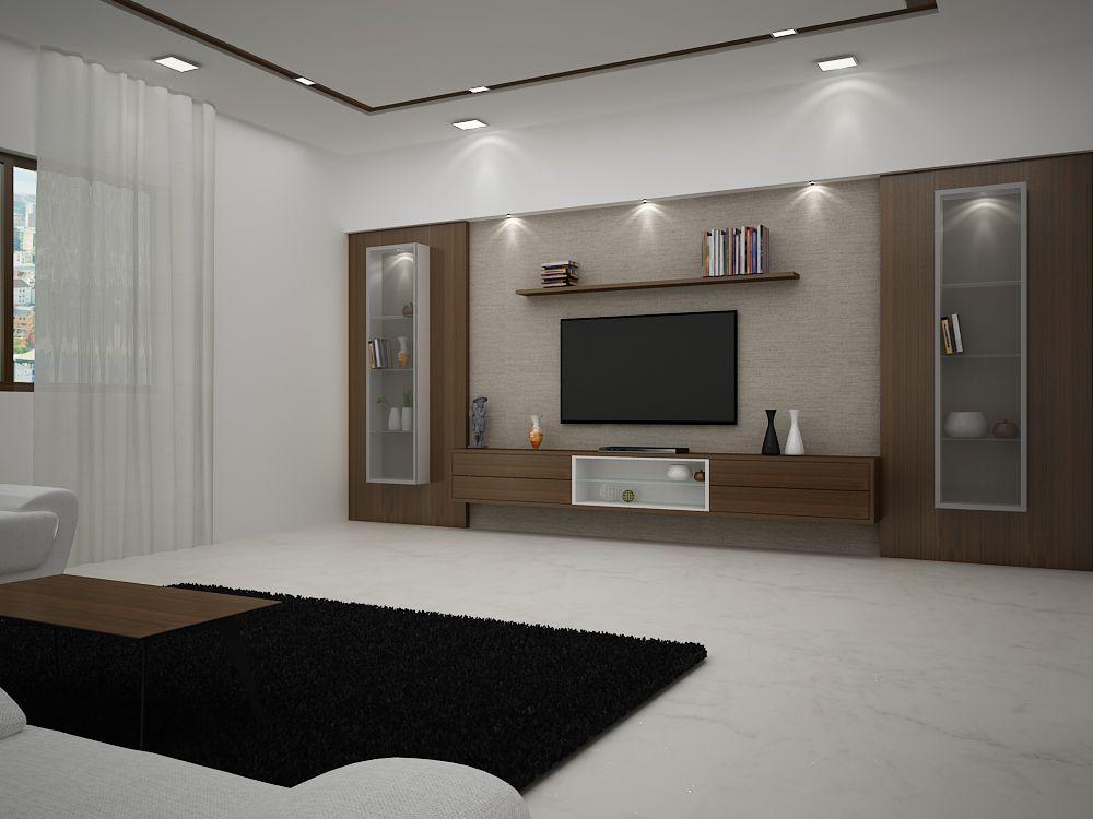 home interior designer stunning residential commercial designer