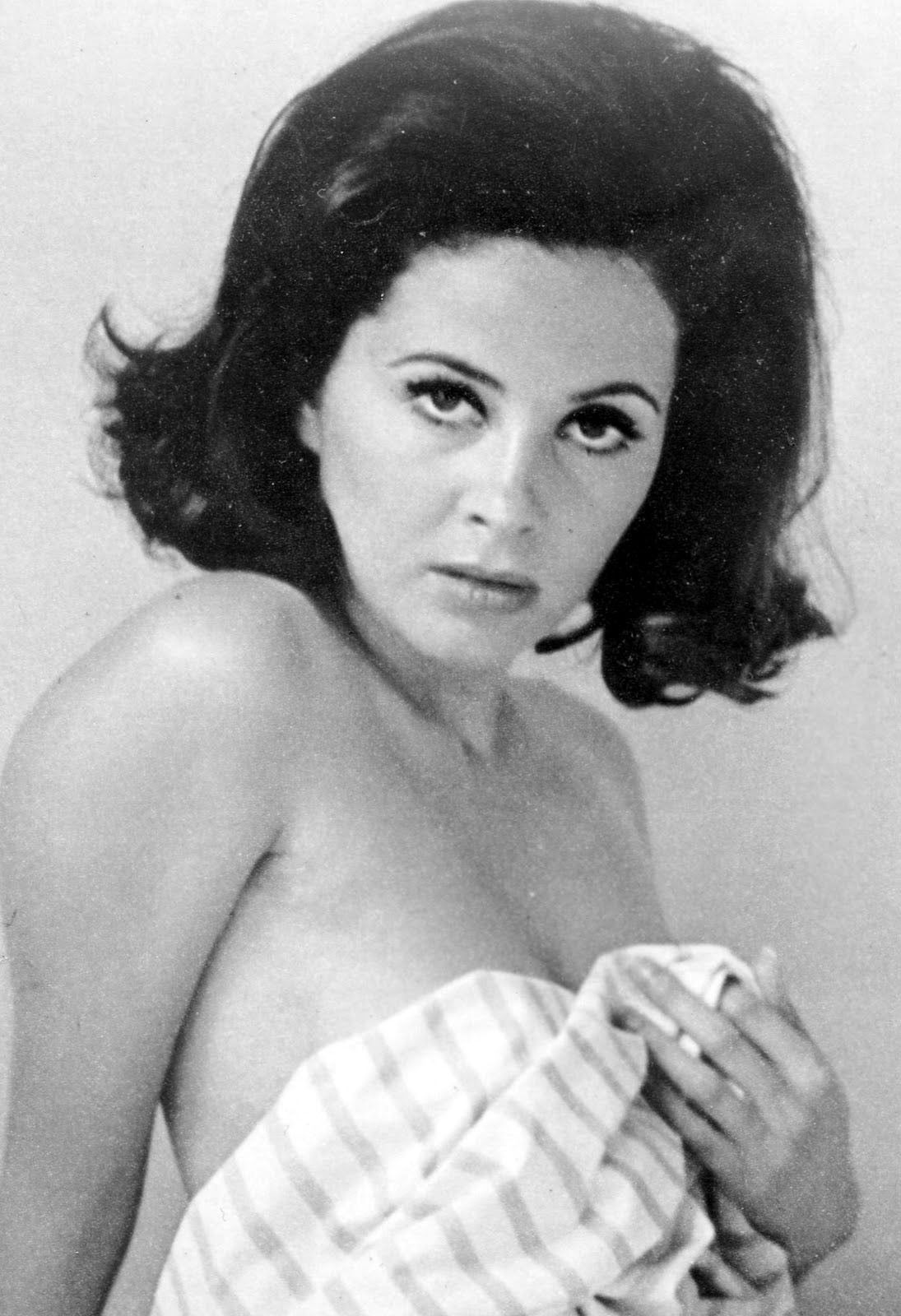 Celebrity Barbara Parkins nudes (87 photos), Pussy, Leaked, Boobs, legs 2006