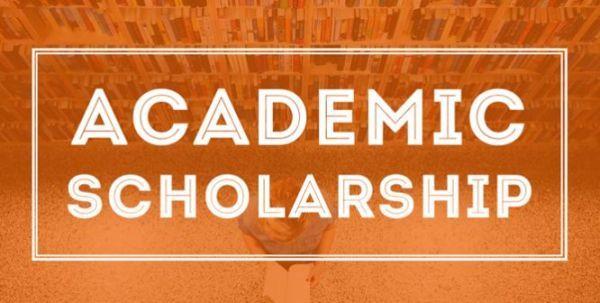 The Einstein Academic Scholarship Scholarships Academic Achievement High School Students