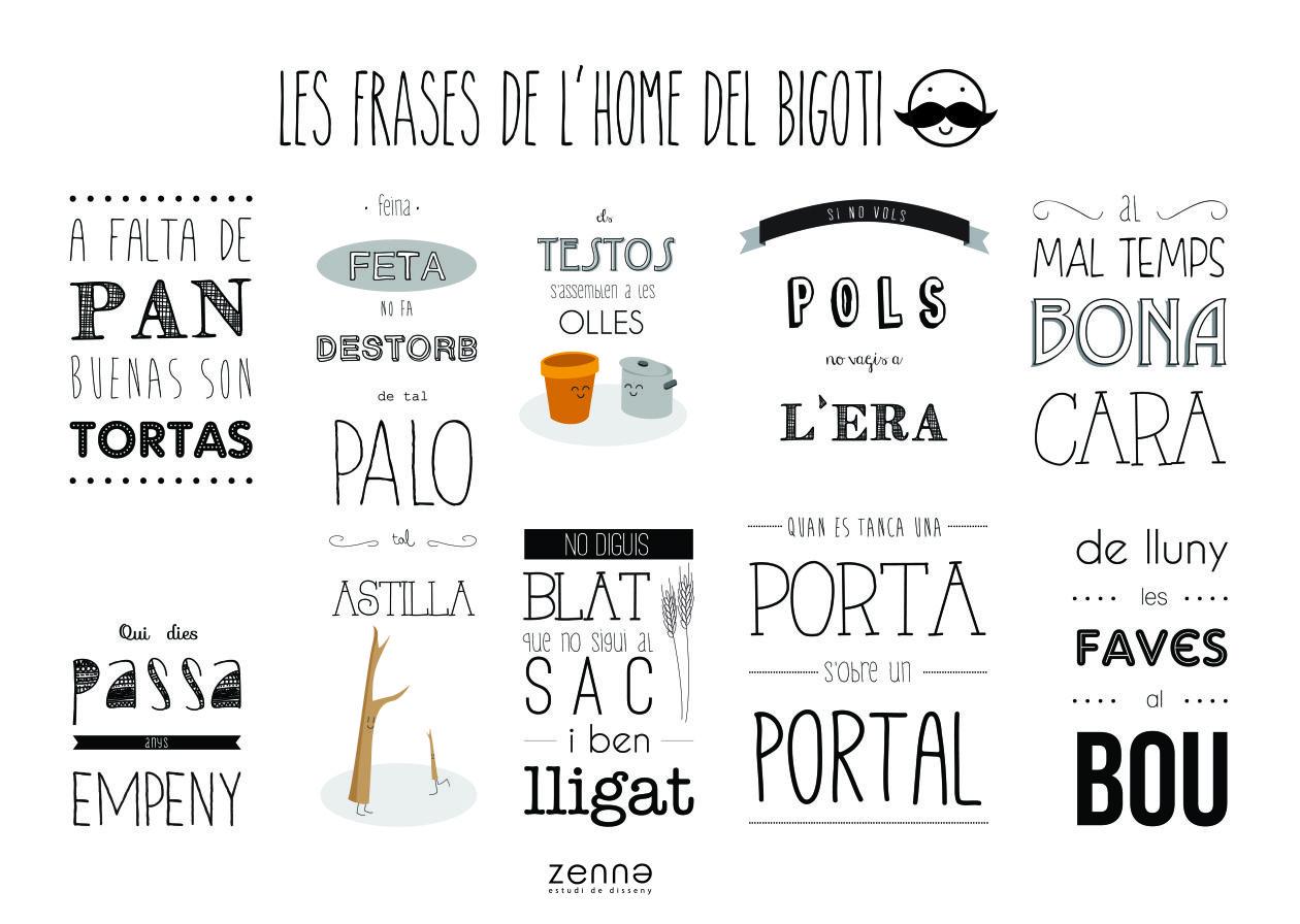 Elegante Frases Boniques D Amor En Catala Mensajes Y Frases De