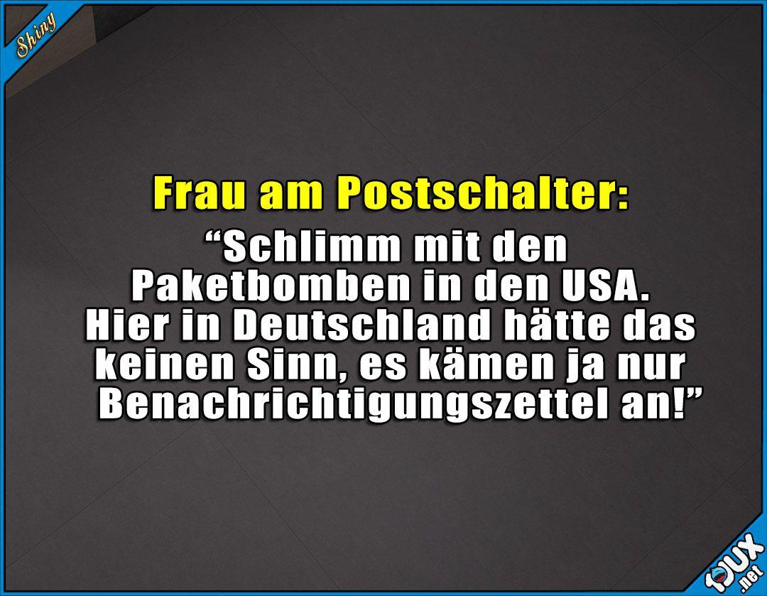 Photo of Nur über Umwege