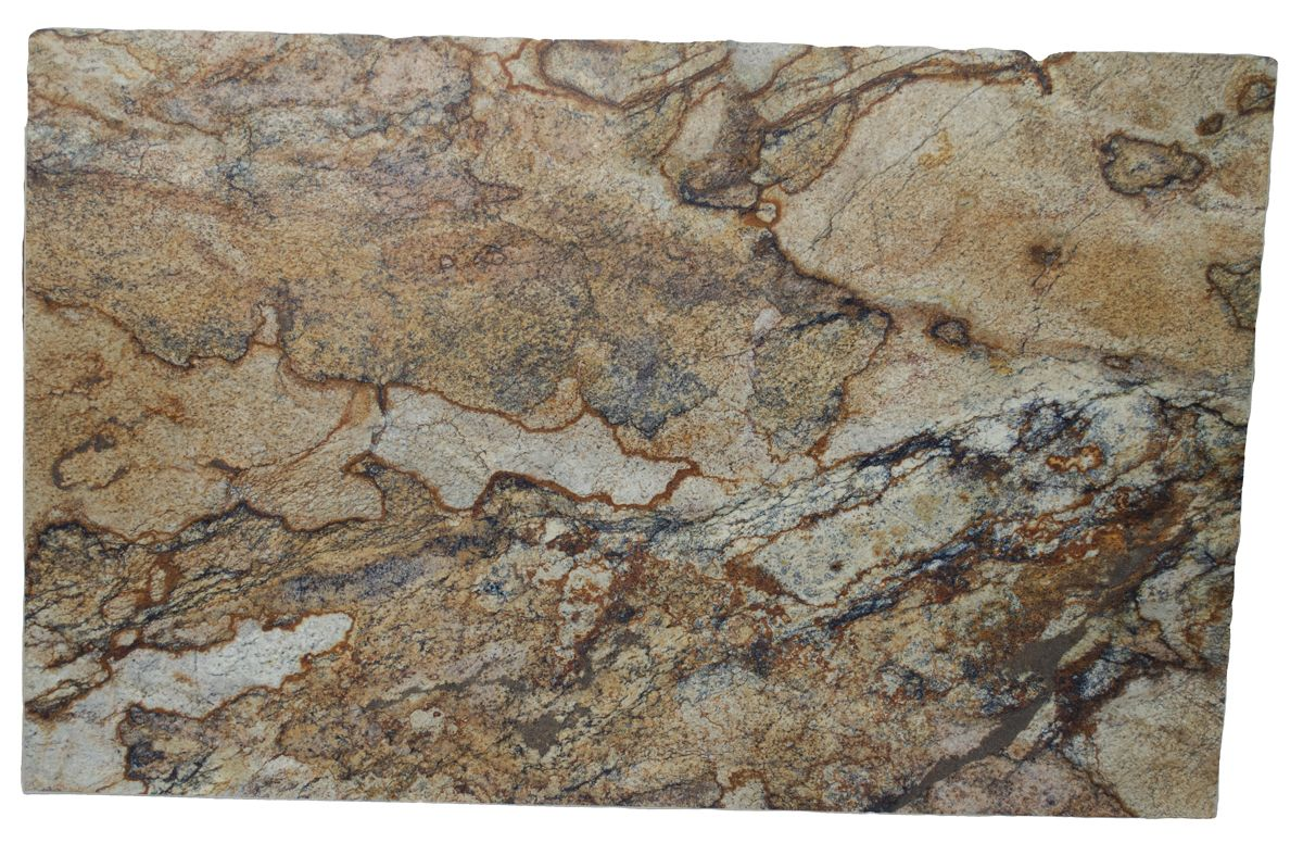 Copper Canyon Granite Countertops Copper Canyon Leather Granite Countertop 1 Decorating