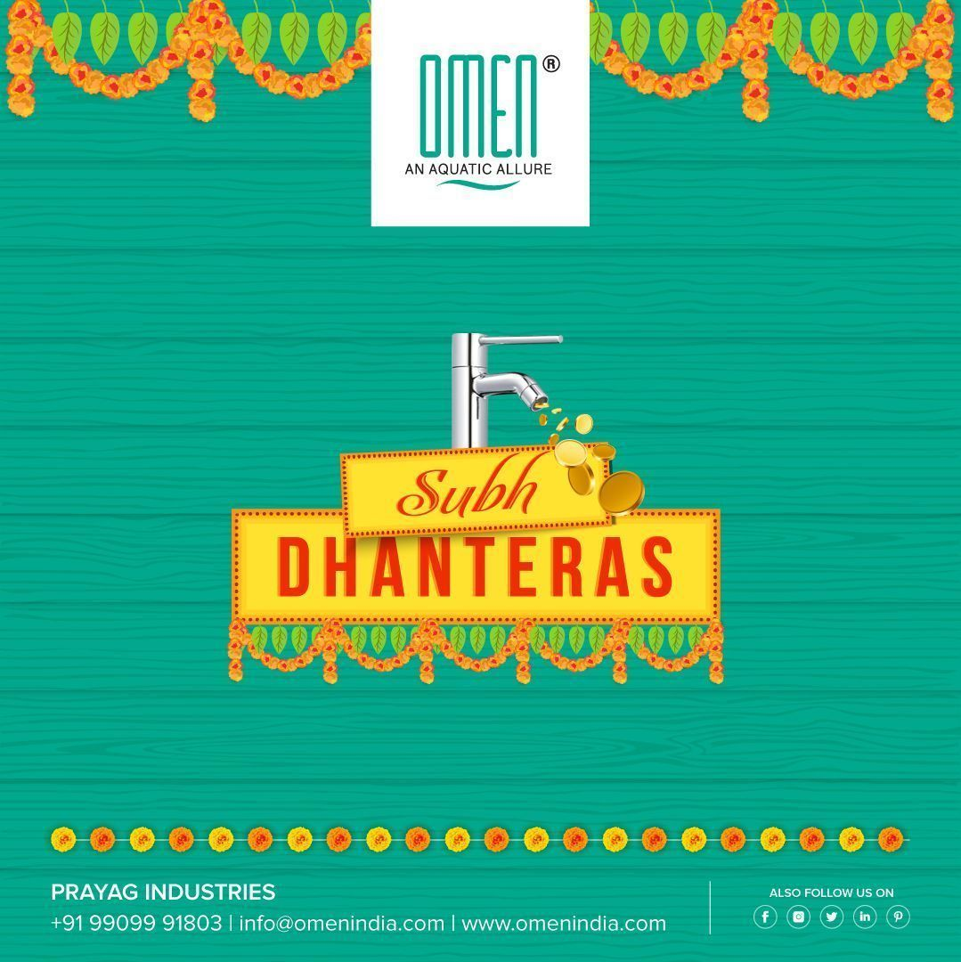 Happy Dhanteras #happydhanteras Happy Dhanteras . . . . . . . . #HappyDhanteras #Dhanteras #omen #bathfittings #bath #quality #strong #longlife #products #manufacturers #distributor #tools #hardware #design #renovation #diy #mechanical #accessories #retail #business #sales #consumers #innovation #collaboration #happydhanteras Happy Dhanteras #happydhanteras Happy Dhanteras . . . . . . . . #HappyDhanteras #Dhanteras #omen #bathfittings #bath #quality #strong #longlife #products #manufacturers #di #happydhanteras