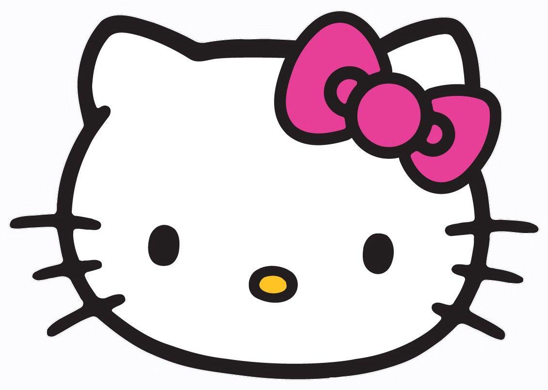 hello kitty invitation   Hello Kitty Invitation   Wallpapers   Pinterest