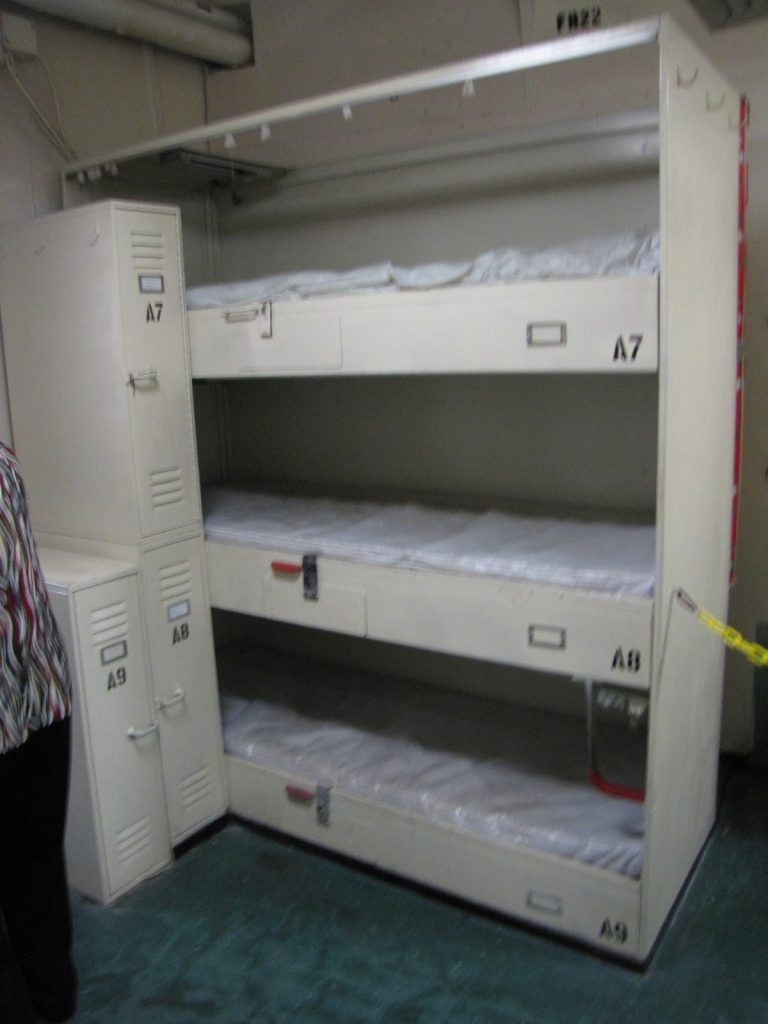 The Boender Blog California Trip Navy Bunk Beds For Sale Navy Blue