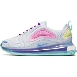 Photo of Nike Air Max 720 Damenschuh – Weiß Nike
