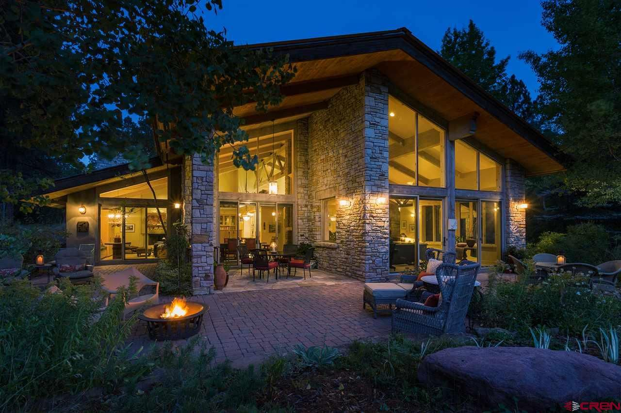 Real estate, Cabin, Cabins for sale