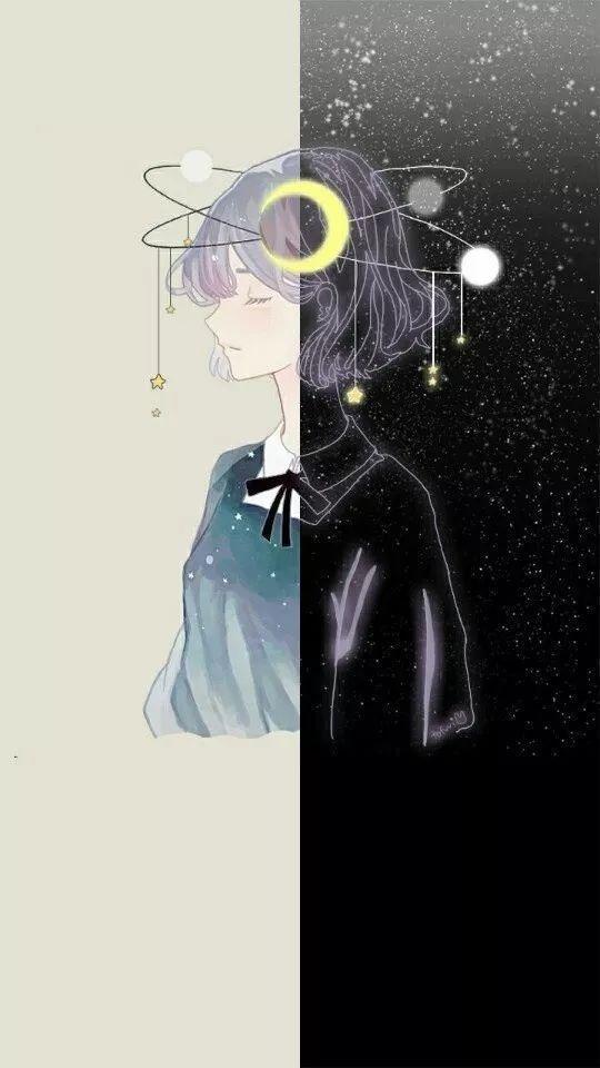 En Güzel HD Anime Wallpaper +100 | Pixselle