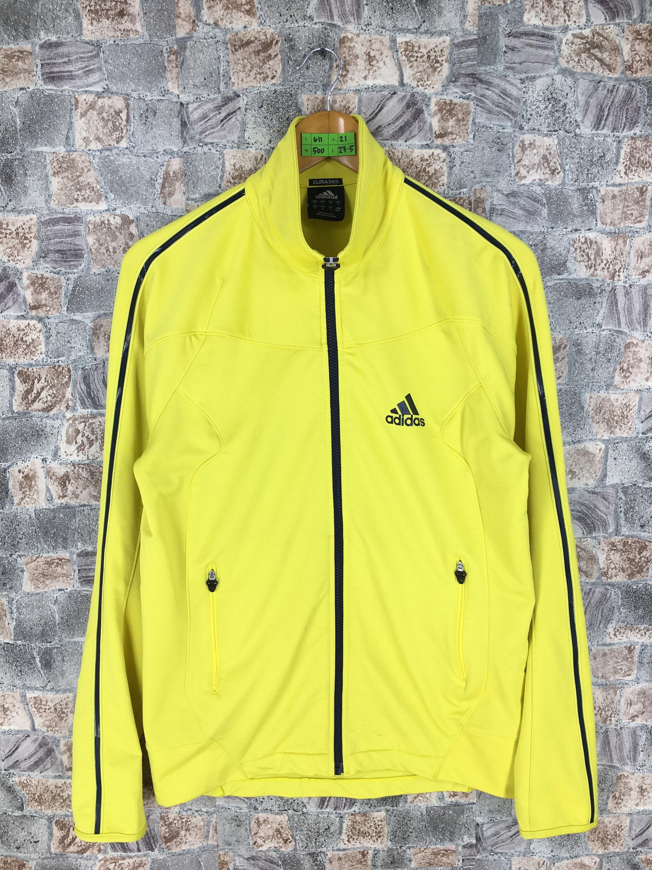 veste adidas 1990