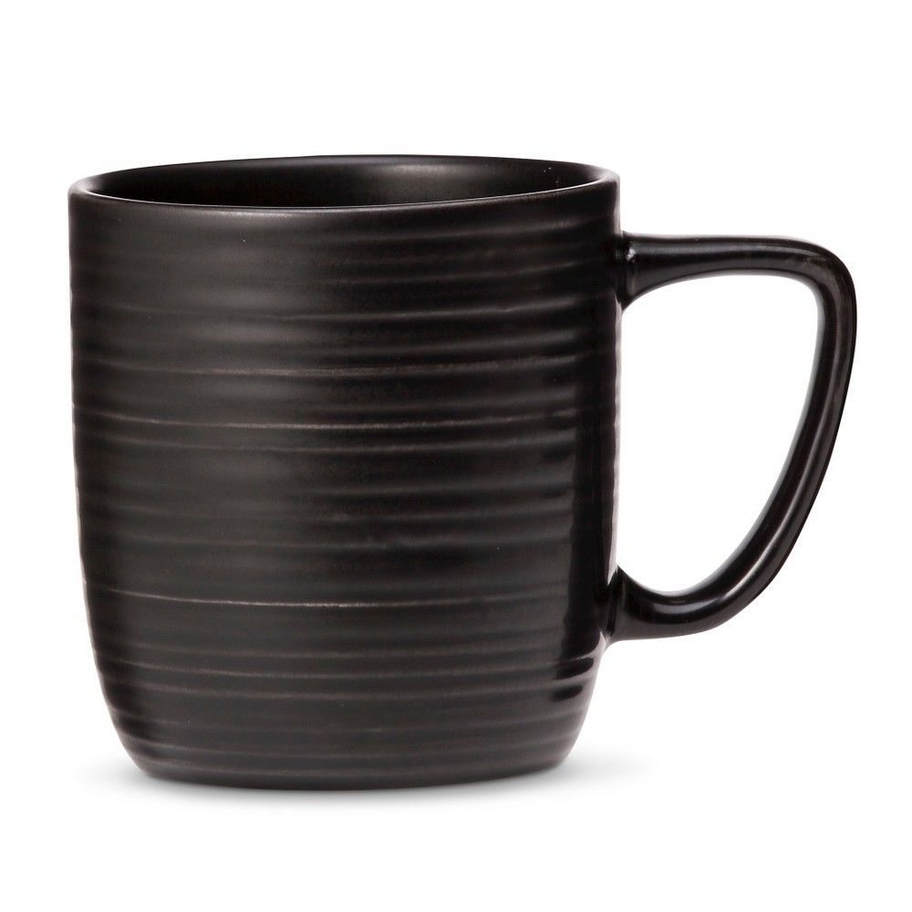 Threshold Studio Mug Set of 4