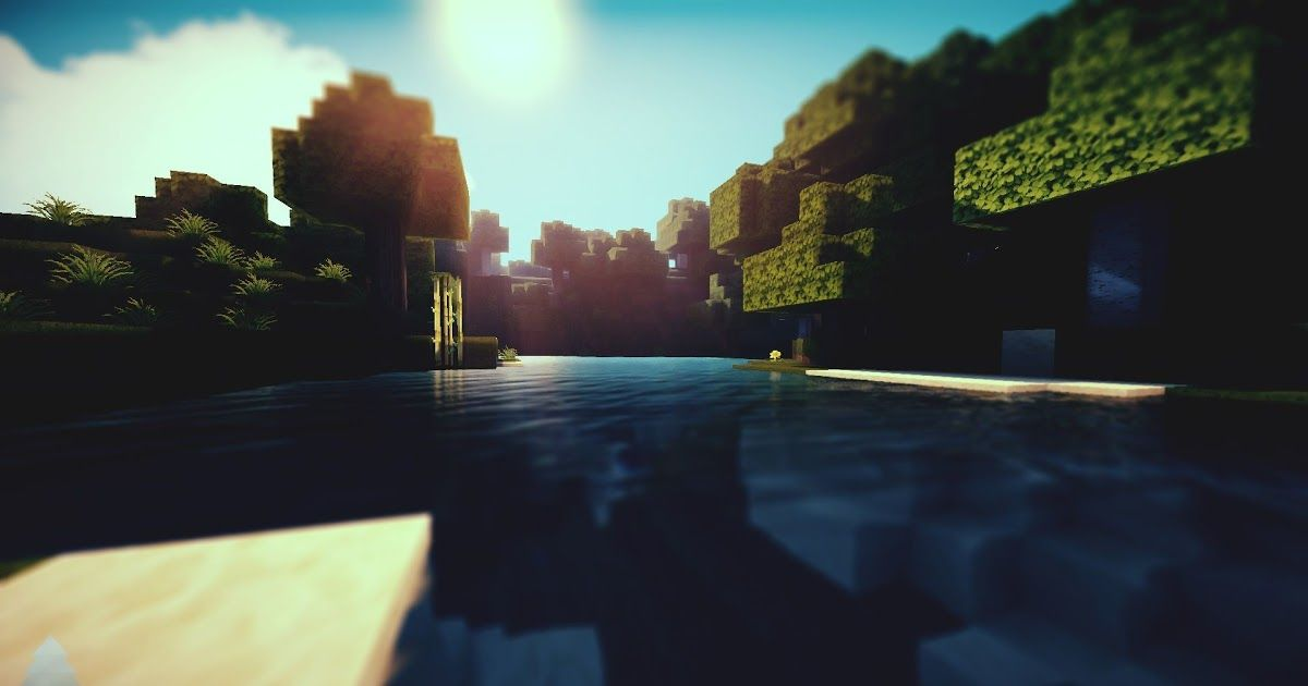 Minecraft Wallpaper 4k Pc You Can Customize The Wallpaper With Your Own Skins Wallpapers Hd 4k Para Pc 75 Minecraft Background Wallpapers On Wallpaperplay Di 2020
