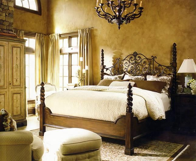 Stylish Bedroom Design Joy Of Living 665 Martinsville Road Basking Ridge NJ 07920