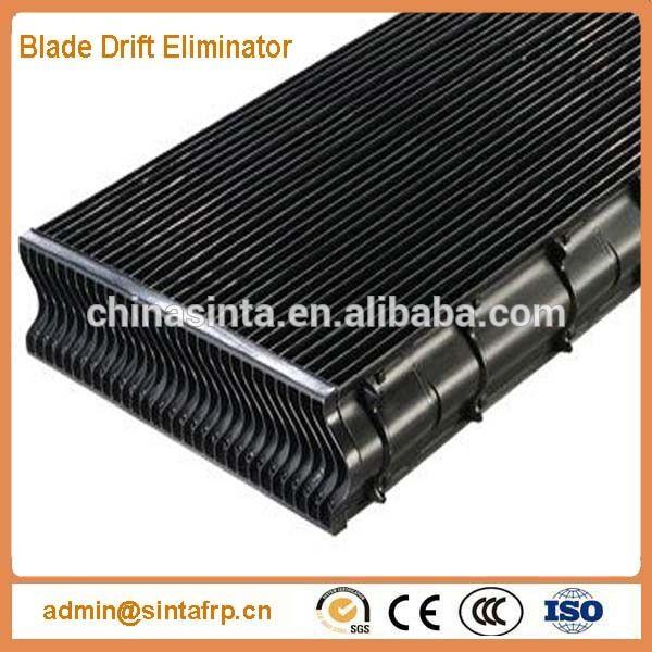 145mm Blade Type Cooling Tower Pvc Drift Eliminators Buy Drift Eliminators Pvc Drift Eliminators Blade Drift Eliminators Product On Alibaba Com Cooling Tower Pvc Blade