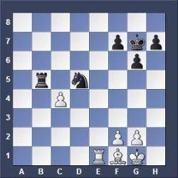 Chess Tips Chess Tricks Chess Strategies Chess Moves