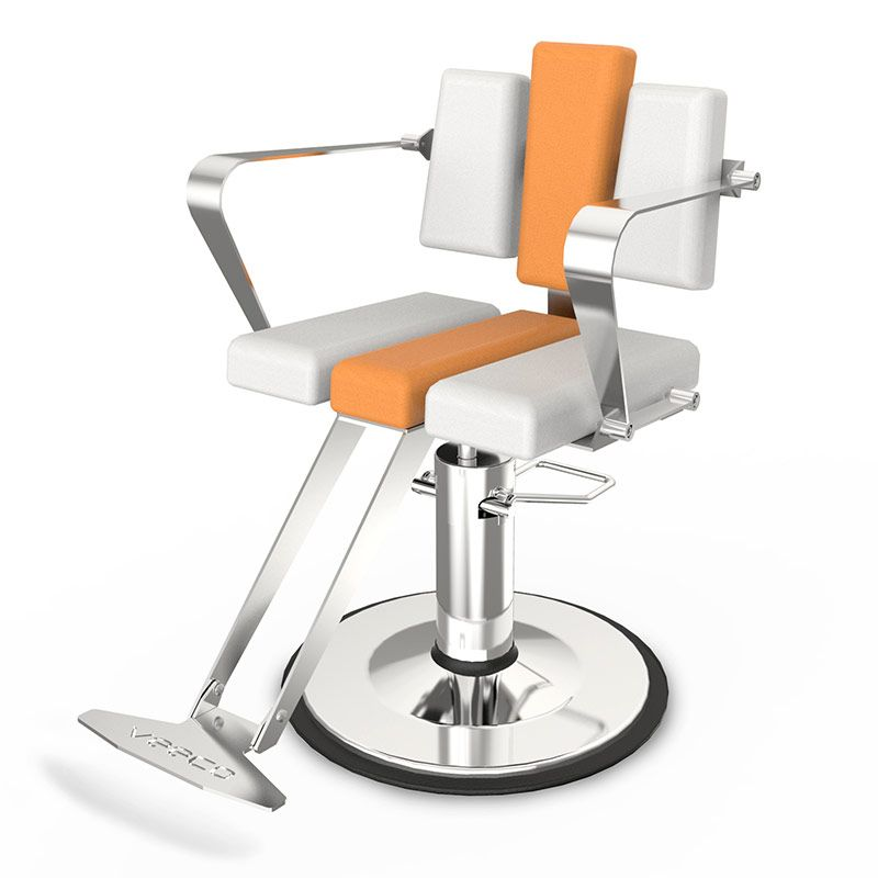 The ITO-1701-IM - ITO Styling Chair brings modern style and function ...
