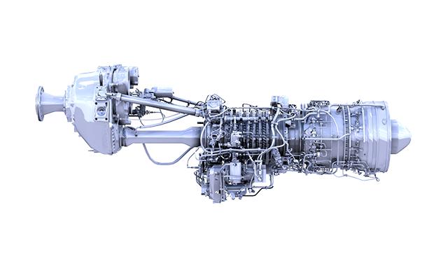 Pin em Turbine