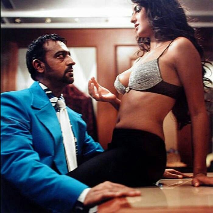 Katrina Kaif Hot Sex  Couple  Pinterest  Katrina Kaif-8060