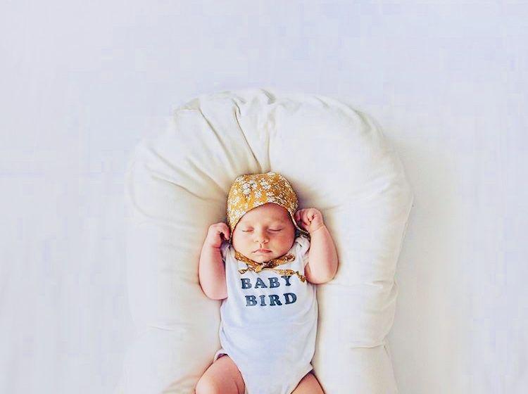 d2fcf001d Fotos De Bebés Adorables, Fotos De Bebé, Bebé Minimalista, Planificador  Familiar, Rugrats
