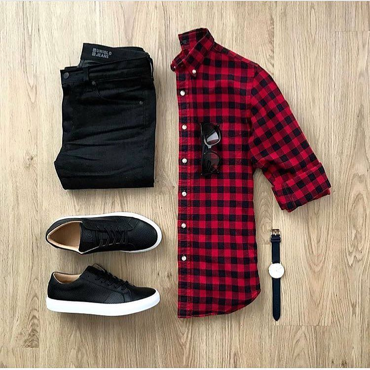 Stylish Mens Clothes That Any Guy Would Love 2021 Clothes Menoutfits Mensclothing Mensoutf Womens Fashion Dresses Casual Mens Outfits Mens Fashion Casual
