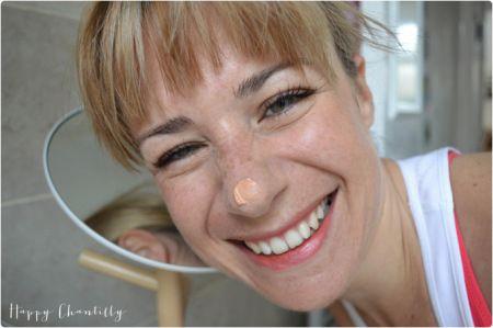 passez_a_la_cosmetique_bio_produit_naturel_blog_beaute