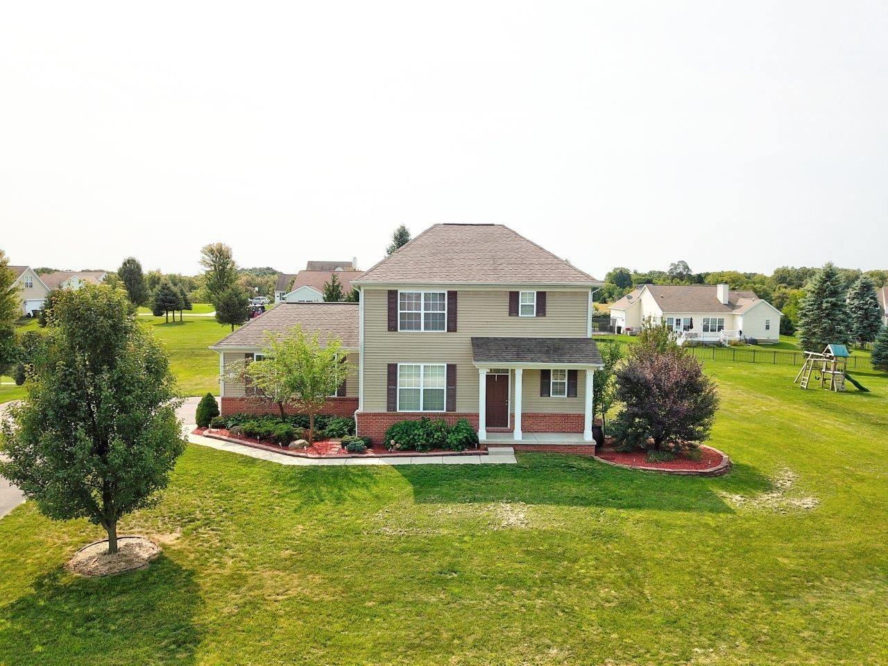 waterfront homes for sale monroe county ny