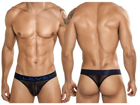 Ropa sexi masculina ropa interior atractiva de la correa - Ropa sexi masculina ...