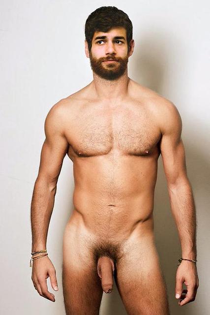 men Gay naked greek