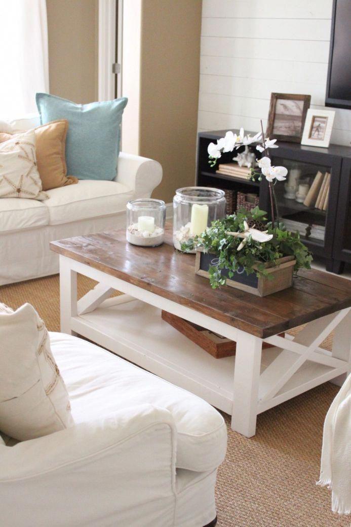 Coastal Living Rooms 2019 Coastallivingrooms Coastal Living