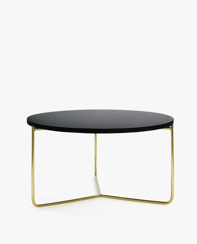 Large Black Marble Table Black Marble Coffee Table Black Marble