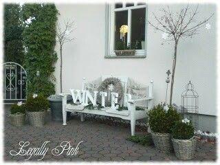 Winterlich 2