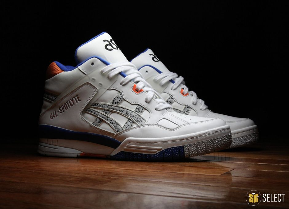 Asics Gel XS - Brooro | ASICS ARCHIVE | Pinterest | Asics, Air jordan and  Metallic