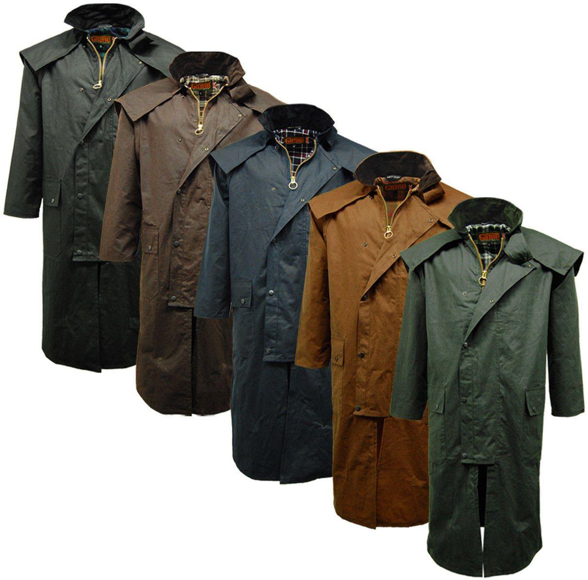 Pin by Olinger on western coats in 2020 Mens