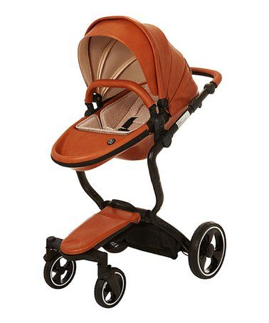 Look What I Found On Zulily Brown Elle Baby Elite