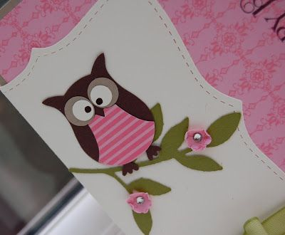 Stampin' Up UK blog Stampin' Up UK Stampin' Up Demonstrator UK Order Stampin Up online in the UK Stampin' Up card ideas Stampin' Up products in the UK #stampin#39;up!cards