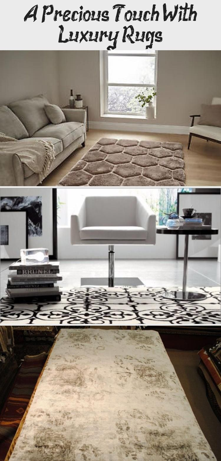 A Precious Touch With Luxury Rugs In 2020 With Images Luxury