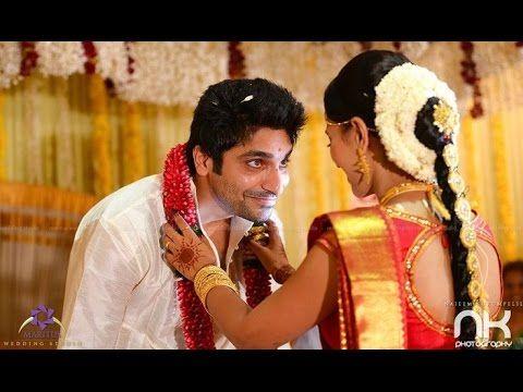 Free Telugu Balija Matrimony Profiles: Jonnalagadda Jyothi